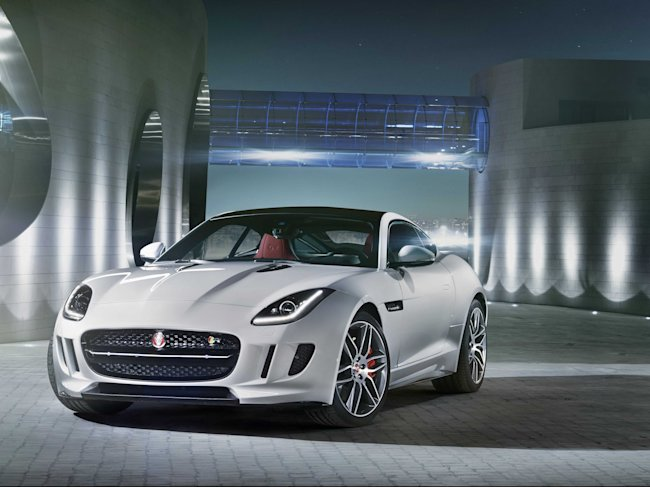 Jaguar_F TYPE_R_Coupe
