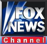 Fox News Debuts New Howard Kurtz Show 'MediaBuzz' On September 8