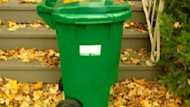 City officials say a pilot program for curbside recycling has proven to be successful.