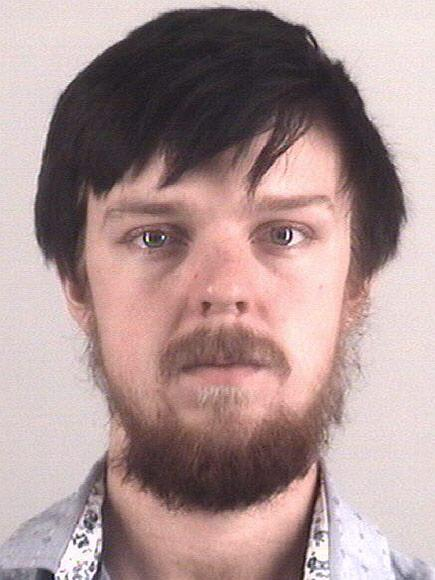 Texas Officials Move 'Affluenza Teen' Ethan Couch to Adult Jail