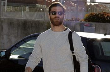Xabi Alonso: Real Madrid Menuju Rock & Roll