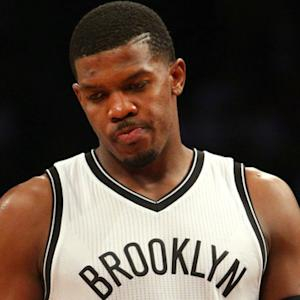 Gottlieb: Joe Johnson to Cavs?