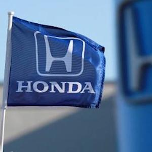 MoneyWatch: Honda admits to unreported deaths; GM ignition recall clears woman in death