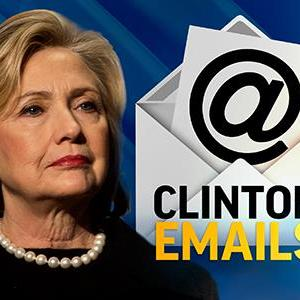 New Questions Raised About Clinton's Email Use