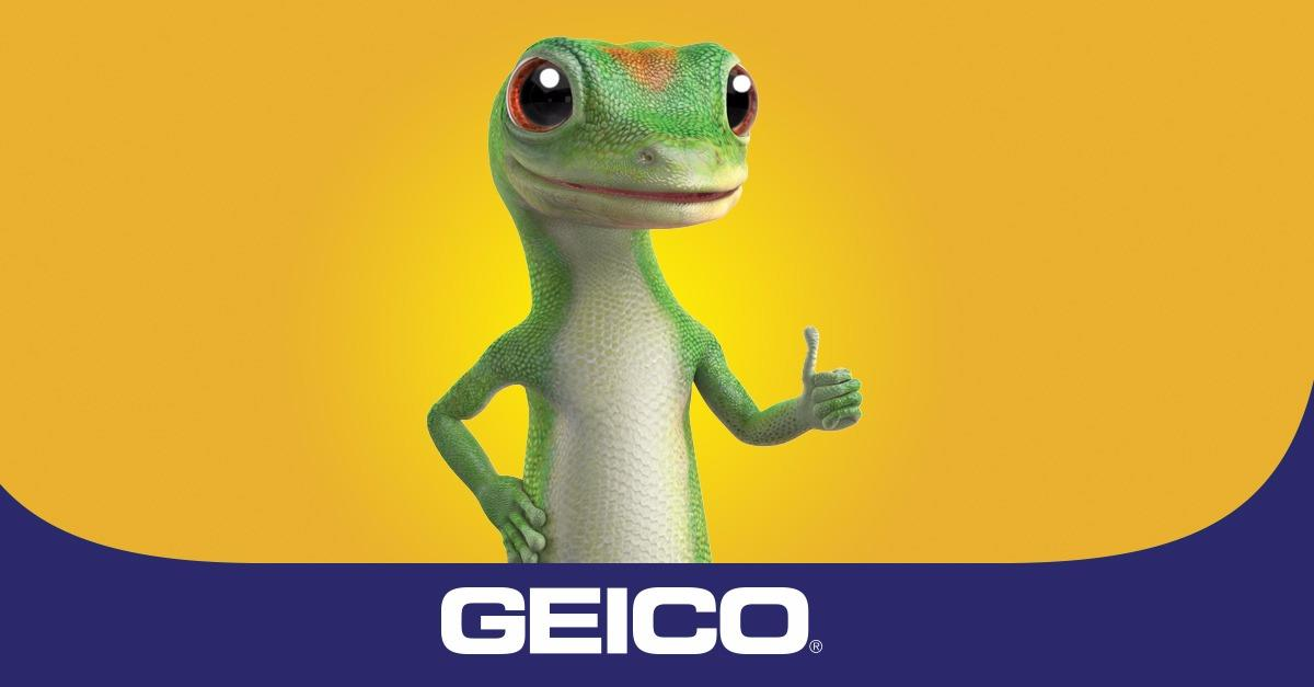 It's a Great Day to Save. Get a Quote from GEICO!