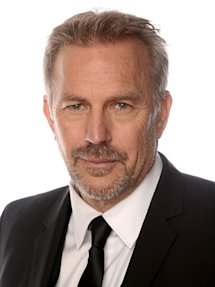 Photo of Kevin Costner