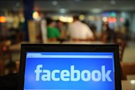 A Brazilian court said Wednesday it ordered Facebook to pay a woman user $1,500 in moral damages for failing to promptly remove a fake profile containing her name and personal data