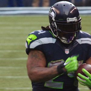 Super Bowl Rematch: Pittsburgh Steelers vs. Seattle Seahawks