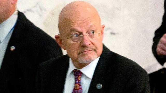Director of national intelligence under the microscope