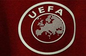 UEFA releases previously withheld prize money to 16 clubs