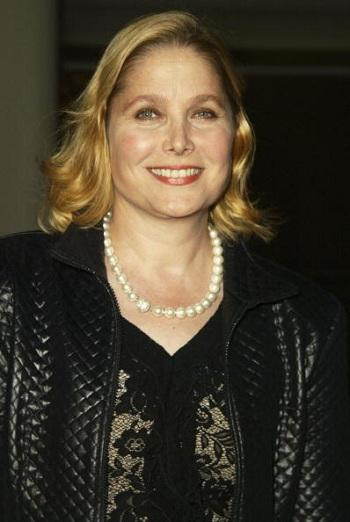 Deborah Raffin, Actress and Audio-Book Entrepreneur, Dead at 59