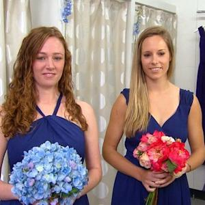 Your Bridesmaids Can Save Thousands of Dollars with This Simple Trick