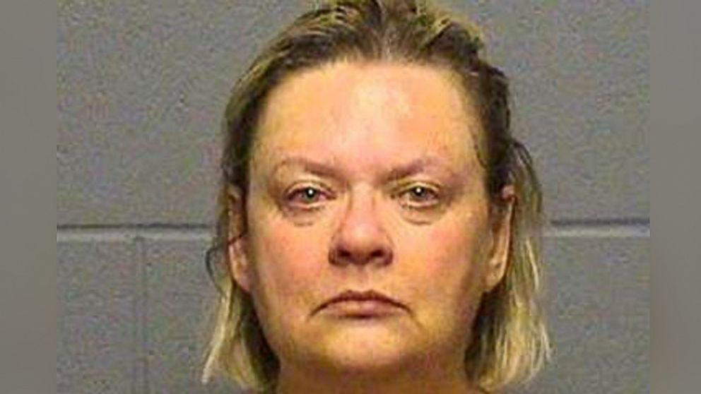Blizzard 2015: Snowblower Attack Leads to Arrest of 61-Year-Old Woman