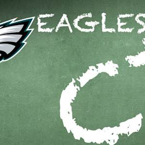 NFL NOW: Wk 4 Report Cards: Philadelphia Eagles