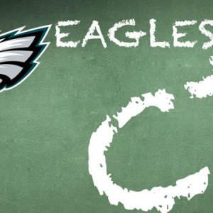 NFL NOW: Wk 4 Report Cards: Philadelphia Eagles