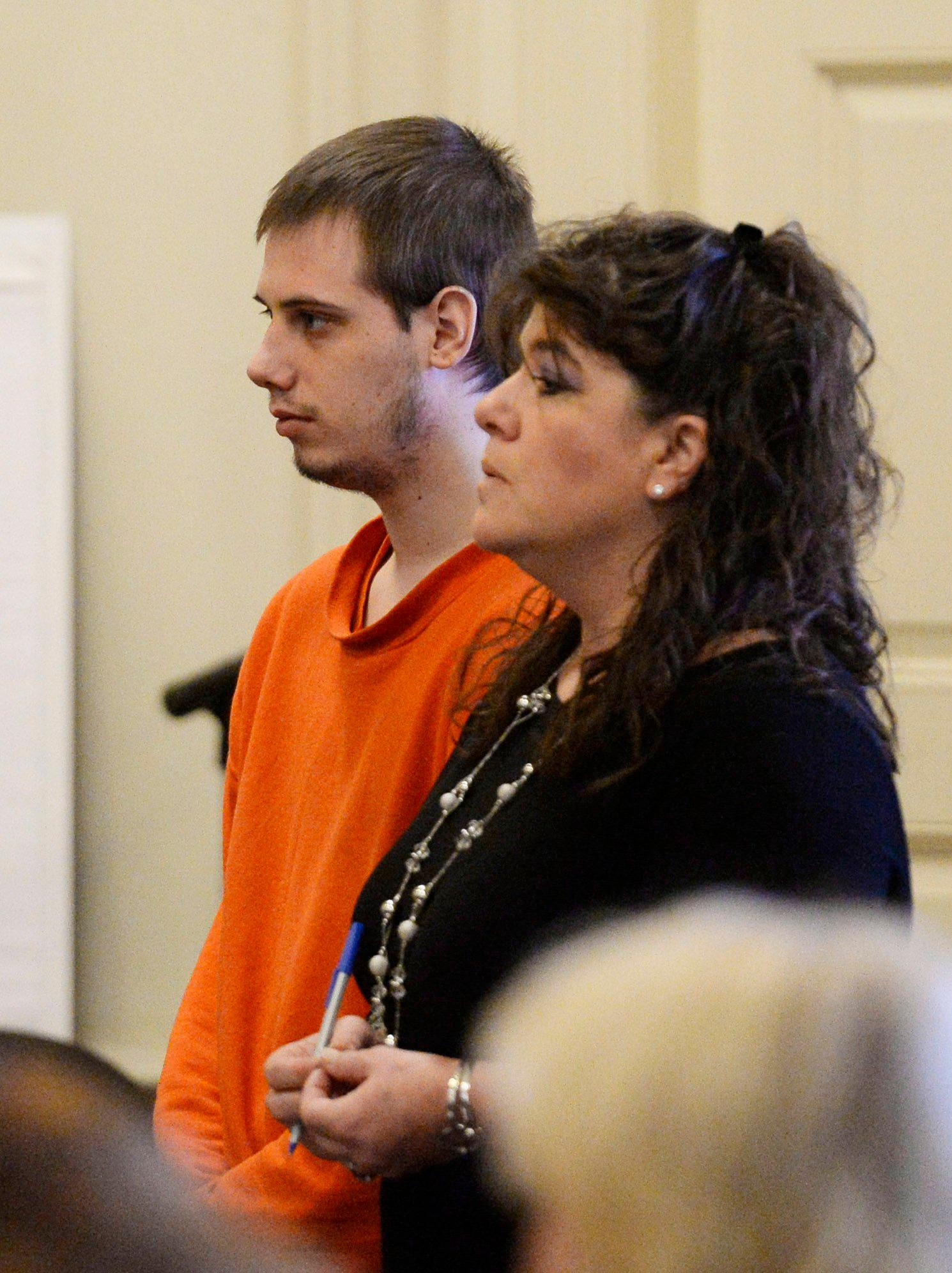 AP: Abused kids die as authorities fail to protect