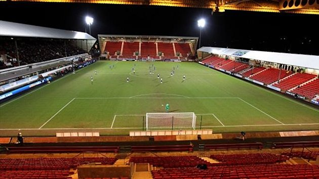 Dunfermline are set to exit administration