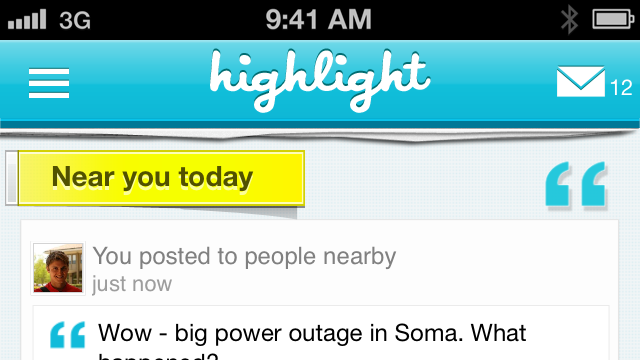 Location-Sharing App Highlight Gets Biggest Update Since Launch