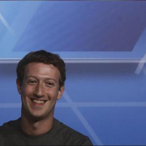 Facebook's Next Acquisition: Drones?
