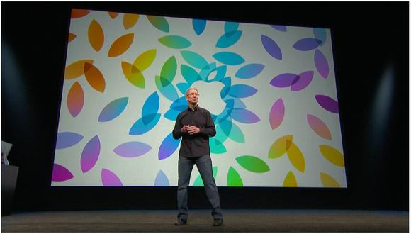 Tim Cook Speaks: 3 Critical Insights from Apple, Inc.'s Earnings Call