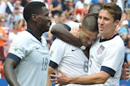 World Cup Qualifying Preview: USA - Honduras