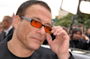 Con artists allegedly raised $1.7 million for a fake Jean-Claude Van Damme movie