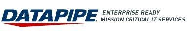 Datapipe Names Ed O'Hara as Chief Financial Officer