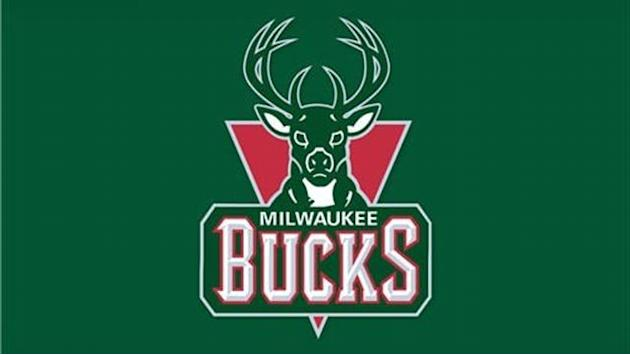 Made in USA - Il significato dei nomi: Milwaukee Bucks