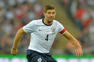 World Cup Qualifying Preview: England - Moldova