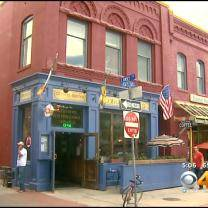 Boulder Police Searching For Suspects In Violent Bar Attack