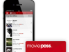 MoviePass Temporarily Removes Wait List, in Advance of Busy Memorial Day Weekend