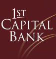 1st Capital Bank Announces: Declaration of 5.00% Stock Dividend