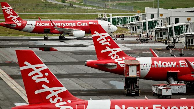 Budget carriers like Malaysia's AirAsia, Indonesia's Lion Air, Singapore-based Jetstar, Thaland's Nok Air, Cebu Pacific of the Philippines and Vietnam's Vietjet are giving regional industry mainstays like Singapore Airlines a tough challenge
