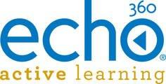 Echo360 and Cengage Learning Partner to Provide Students With Access to Classroom Engagement System, LectureTools