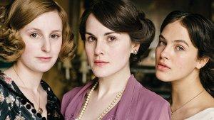 PBS Exploring Ways to Air 'Downton Abbey' Closer to U.K. Run