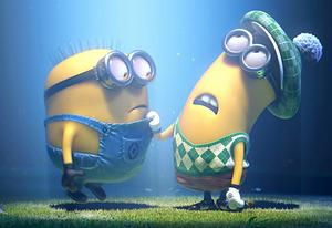 Despicable Me 2 | Photo Credits: Illumination Entertainment