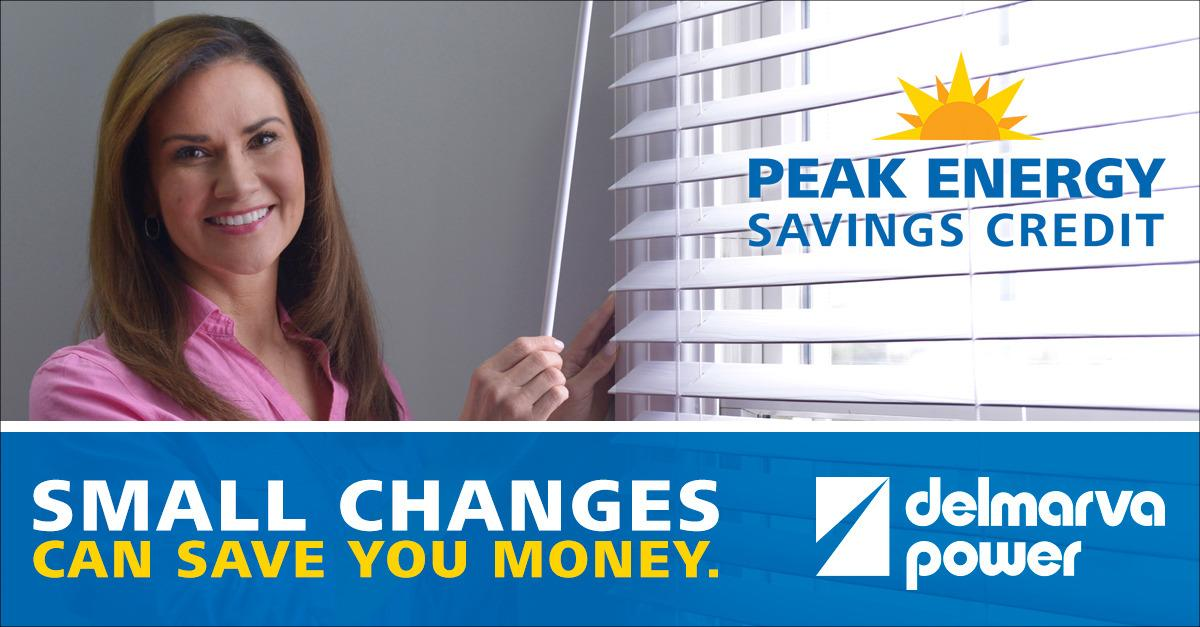 Save Money and Energy This Summer