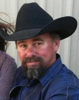 This 2012 photo provided by the Uptmor family shows Buck Uptmor. Uptmor was killed in the West, Texas fertilizer plant explosion. (AP Photo/Uptmor Family)