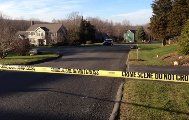 Sandy Hook shooter a mystery to neighbors and former classmates