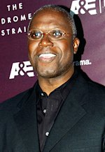 Andre Braugher | Photo Credits: Mike Guastella/WireImage