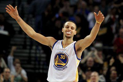 How the Warriors can become a new NBA dynasty