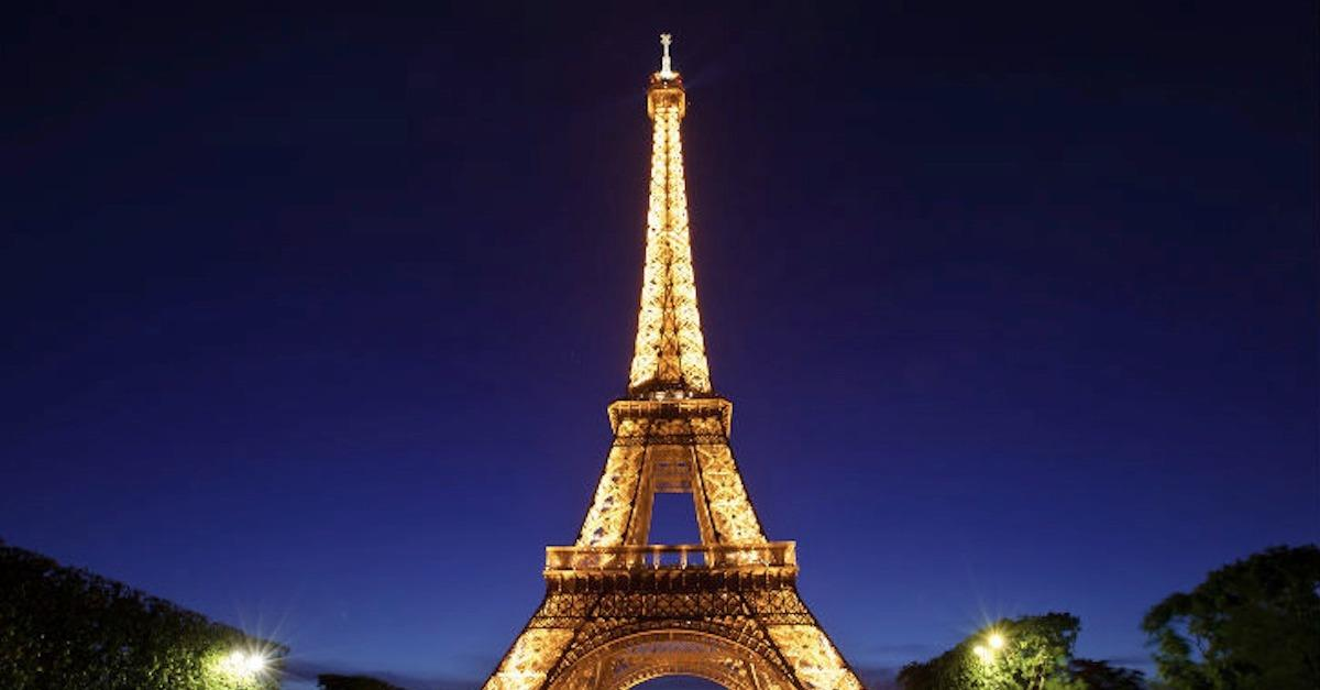 12 Helpful Things to Know Before Visiting Paris