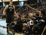 2015-16 NBA Preview: Sorry, Nets Fans