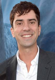 Hamish Linklater | Photo Credits: Kevin Winter/Getty Images