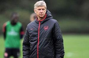 Arsenal hands trial to Vasco da Gama youngster Indio