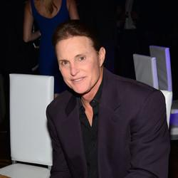 Don't Just Ask Bruce Jenner for Answers, Ask Yourself