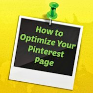 How to Optimize Your Pinterest Page image pinterest optimization.jpg