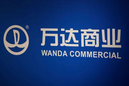 Exclusive: Wanda Commercial buyout offer delayed by regulator's queries - sources