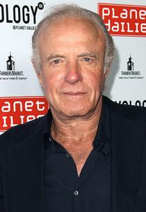 James Caan  | Photo Credits: Frederick M. Brown/Getty Images