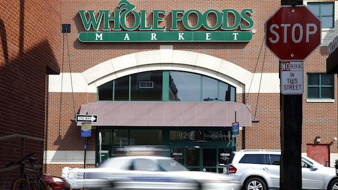 Whole Foods to Pay $800,000 for Ripping Off California Customers
